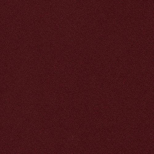 Krzesło NOMA 163 różne kolory - TKE-095 ciemny bordowy