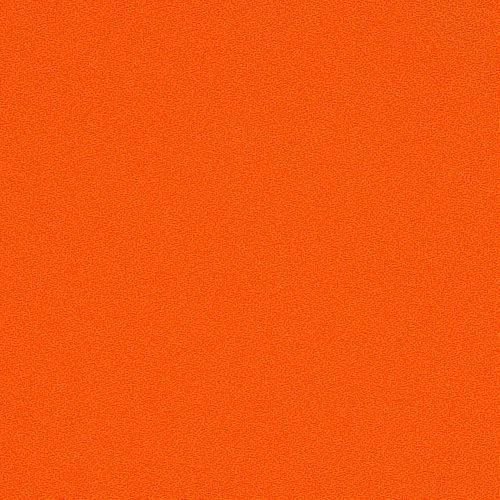Krzesło NOMA 163 różne kolory - TKE-110 pomarańczowy