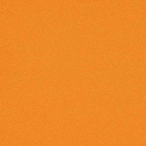Krzesło NOMA 163 różne kolory - TKE-112 żółty