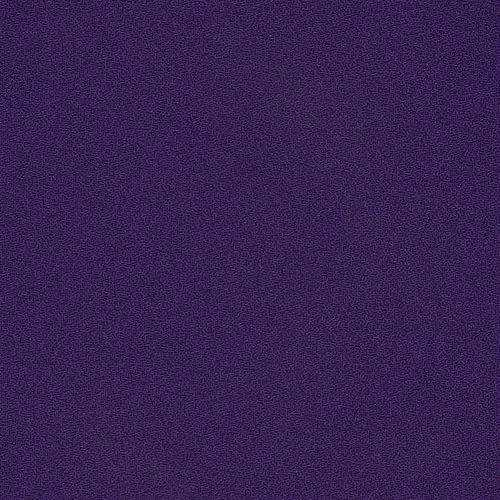 Krzesło NOMA 163 różne kolory - TKE-130 fioletowy