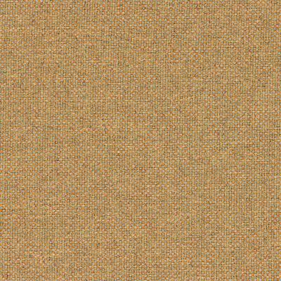 Krzesło NOMA 163 różne kolory - TKK-087