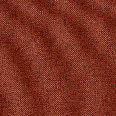 Krzesło NOMA 163 różne kolory - TKK-090