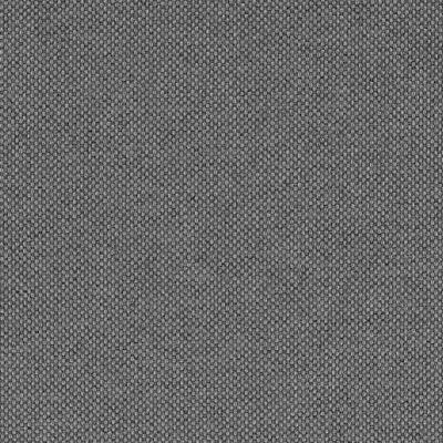 Krzesło NOMA 163 różne kolory - TKK-021