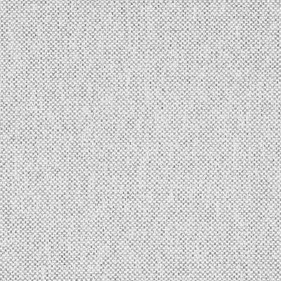 Krzesło NOMA 163 różne kolory - TKK-022 jasny popiel