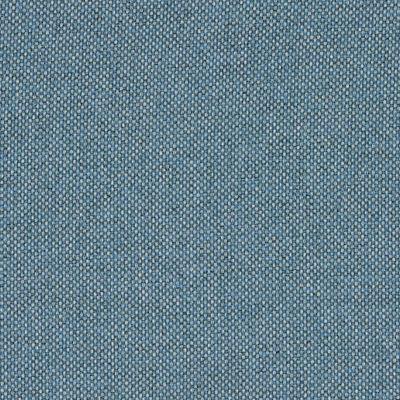Krzesło NOMA 163 różne kolory - TKK-041