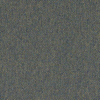 Krzesło NOMA 163 różne kolory - TKK-042