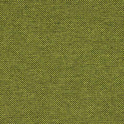 Krzesło NOMA 163 różne kolory - TKK-061