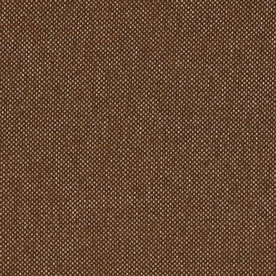 Krzesło NOMA 163 różne kolory - TKK-082