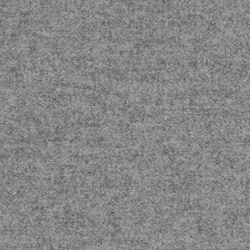 Krzesło NOMA 163 różne kolory - TLF013 jasny szary