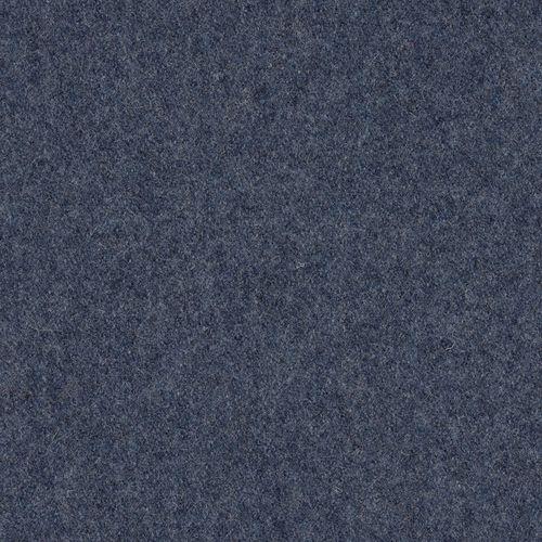Krzesło NOMA 163 różne kolory - TLF031 niebieski