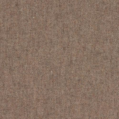 Krzesło NOMA 163 różne kolory - TLF075 beżowy