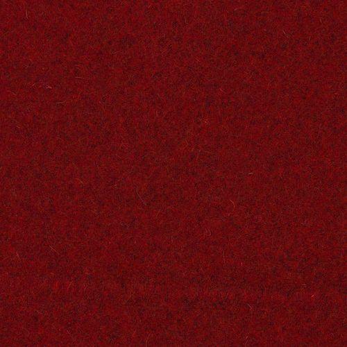 Krzesło NOMA 163 różne kolory - TLF096 bordowy