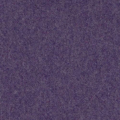 Krzesło NOMA 163 różne kolory - TLF131 fioletowy