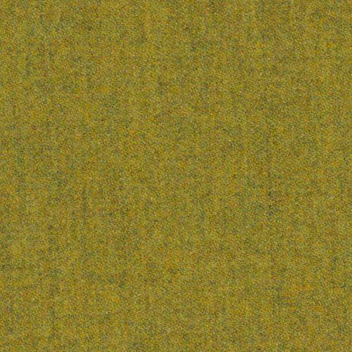 Krzesło NOMA 163 różne kolory - TLF051 zielony
