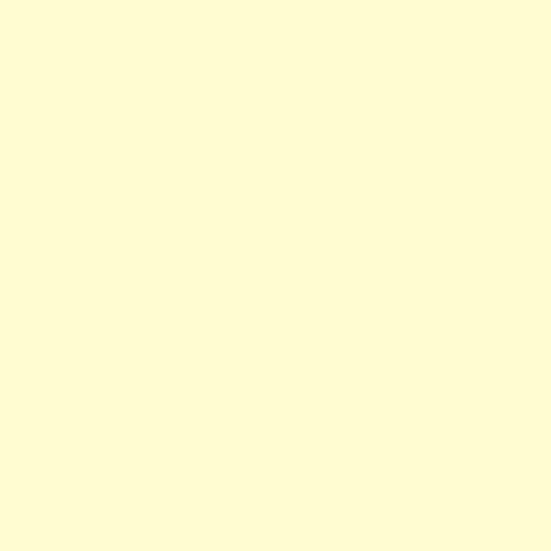 Szafa aktowa EVZ17 - drzwi przesuwne - creme