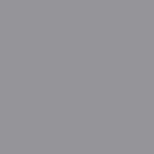 Szafa aktowa EVZ17 - drzwi przesuwne - platyna