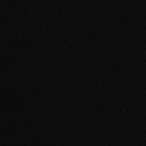 Krzesło NOMA 163 różne kolory - TLF001 czarny