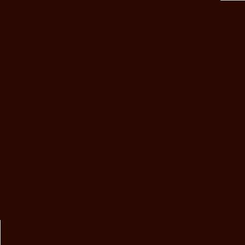 Szafa aktowa EVZ17 - drzwi przesuwne - Fiolet perła
