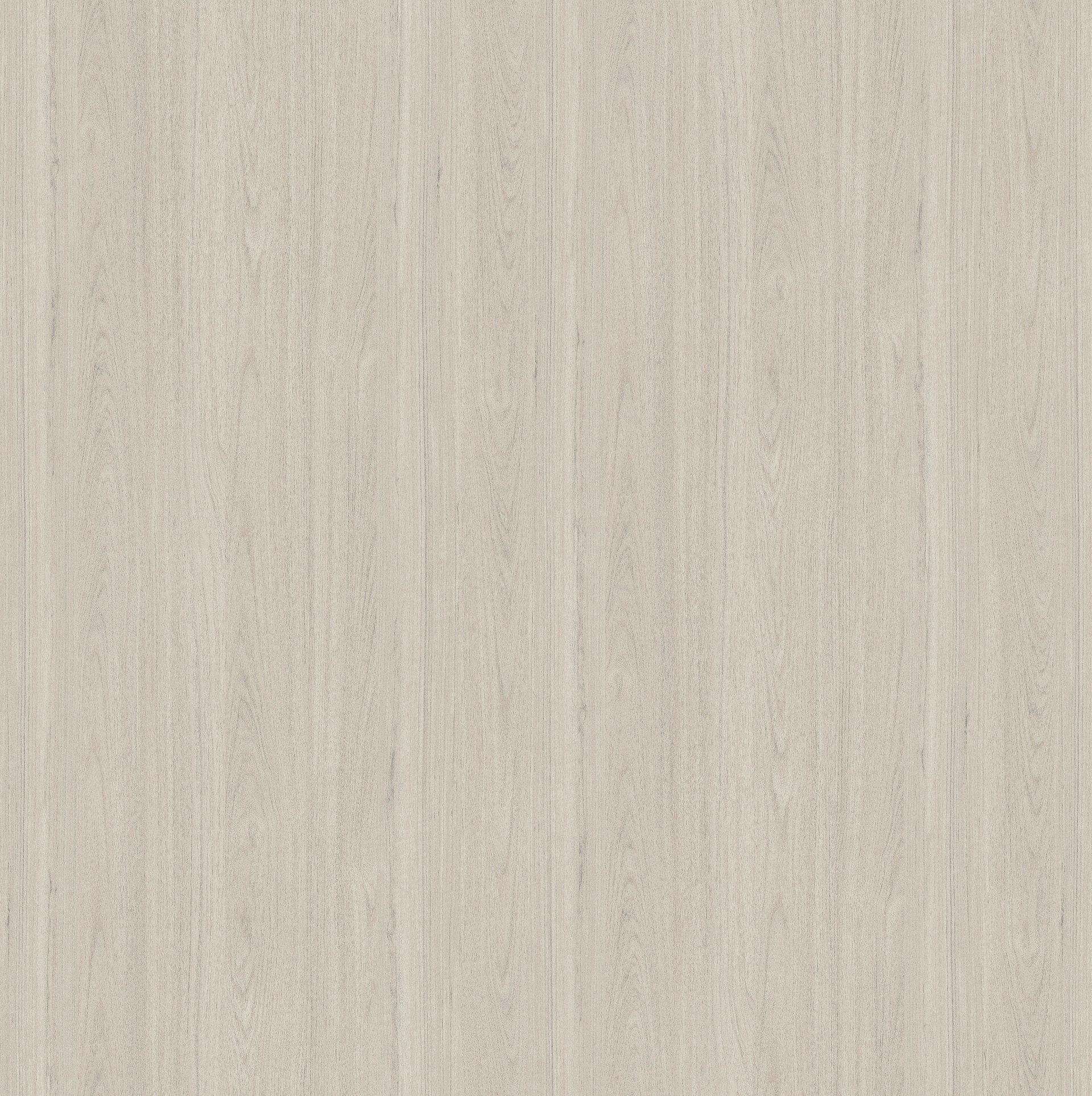 Nadstawka na Ladę Recepcyjną Victor V 066 B - Nordic Teak R50094