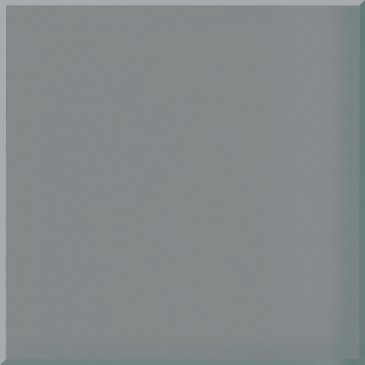 Nadstawka na Ladę Recepcyjną Victor V 066 B - RAL 7040 Fenstergrau