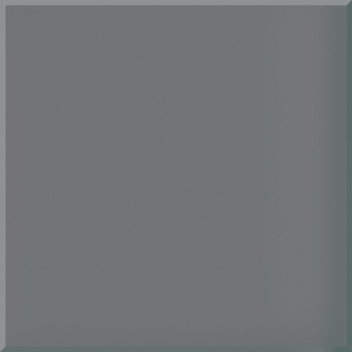 Nadstawka na Ladę Recepcyjną Victor V 066 B - RAL 7046 Telegrau2