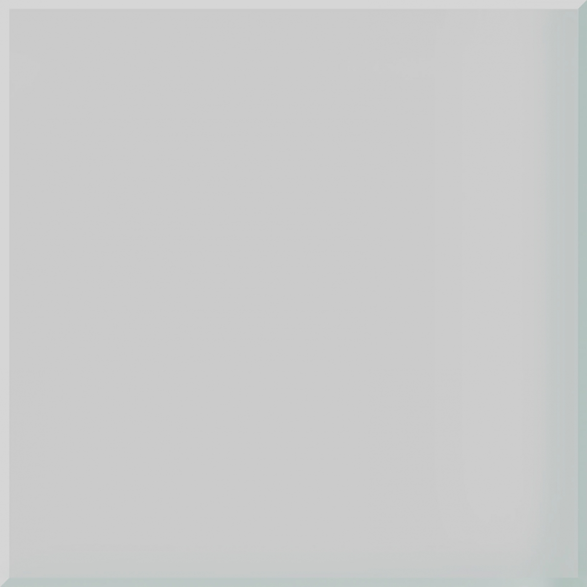 Nadstawka na Ladę Recepcyjną Victor V 066 B - RAL 7047 Telegrau4