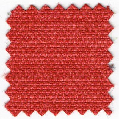 Fotel Biurowy obrotowy COCO WS - MEDLEY MD-02 czerwony