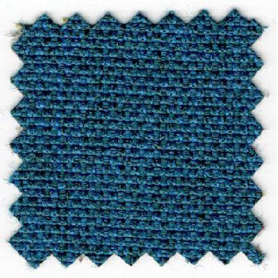 Fotel Biurowy obrotowy COCO WS - MEDLEY MD-03 niebieski