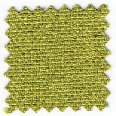 Fotel Biurowy obrotowy COCO WS - MEDLEY MD-04 zielony