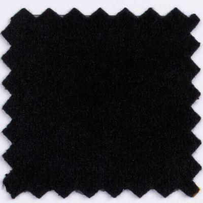 Fotel Biurowy obrotowy MAXPRO BS HD - różne tapicerki - TEIDE: TD-01 czarny