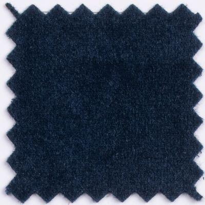 Fotel Biurowy obrotowy MAXPRO BS HD - różne tapicerki - TEIDE: TD-03 granatowy