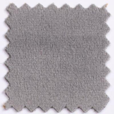 Fotel Biurowy obrotowy MAXPRO BS HD - różne tapicerki - TEIDE: TD-04 jasny zielony