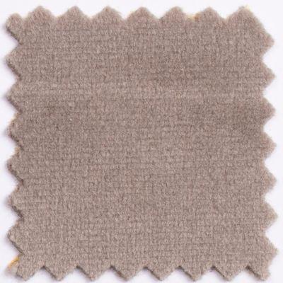 Fotel Biurowy obrotowy MAXPRO BS HD - różne tapicerki - TEIDE: TD-05 grafit