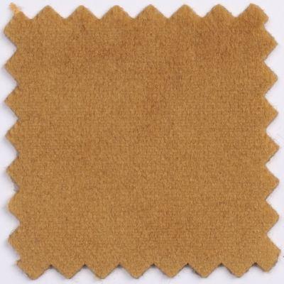 Fotel Biurowy obrotowy MAXPRO BS HD - różne tapicerki - TEIDE: TD-09 fiolet