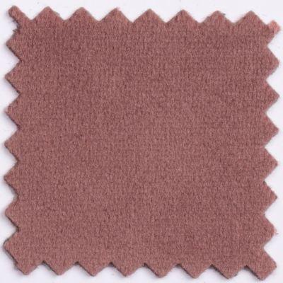 Fotel Biurowy obrotowy MAXPRO BS HD - różne tapicerki - TEIDE: TD-10 fuksja