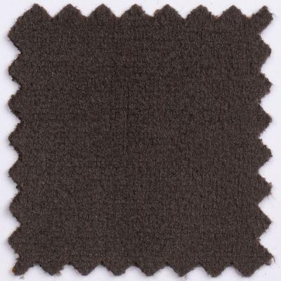 Fotel Biurowy obrotowy MAXPRO BS HD - różne tapicerki - TEIDE: TD-11 pomarańcz