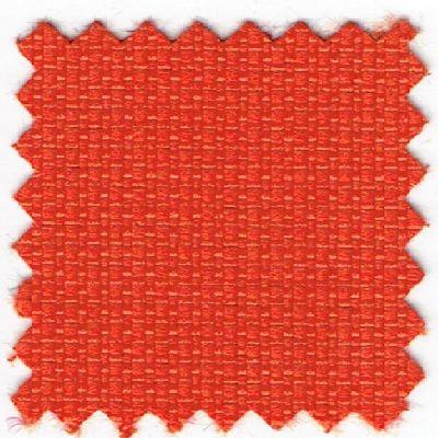 Fotel Biurowy obrotowy COCO WS - NOTE N11 pomarańcz