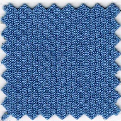 Fotel Biurowy obrotowy COCO WS - FLEX FX-08 jasnoniebieski
