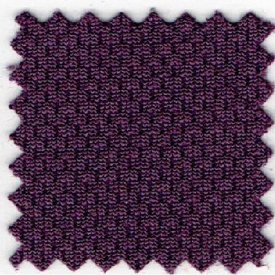 Fotel Biurowy obrotowy COCO WS - FLEX FX-10 fiolet ciemny