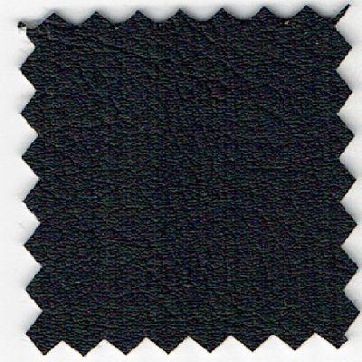 Fotel Biurowy obrotowy COCO WS - VALENCIA  VL-01 czarny