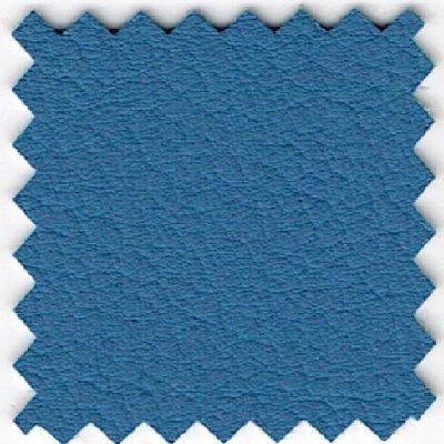 Fotel Biurowy obrotowy COCO WS - VALENCIA  VL-03 niebieski