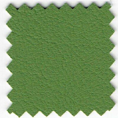 Fotel Biurowy obrotowy COCO WS - VALENCIA  VL-04 zielony