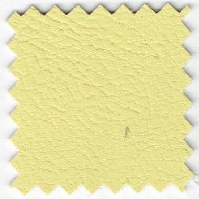 Fotel Biurowy obrotowy COCO WS - VALENCIA VL-11 jasnożółty