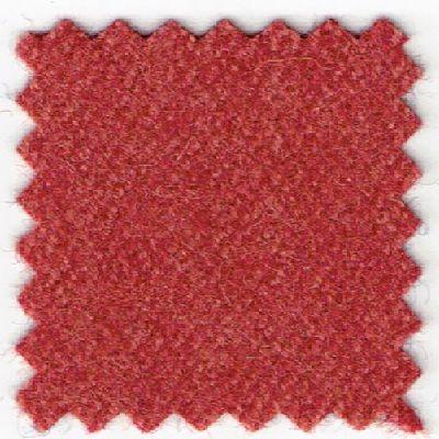 Fotel Biurowy obrotowy COCO WS - SYNERGY SR-02 czerwony