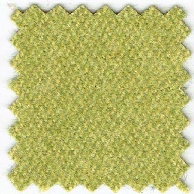 Fotel Biurowy obrotowy COCO WS - SYNERGY SR-04 zielony