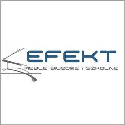 Kontener CLASSIC CSK2 - Zamek centralny