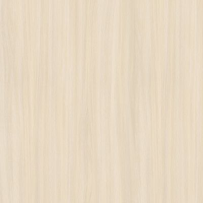 Biurko RANT BRK1 o wym. 120x70 cm - Dąb Mleczny D8622