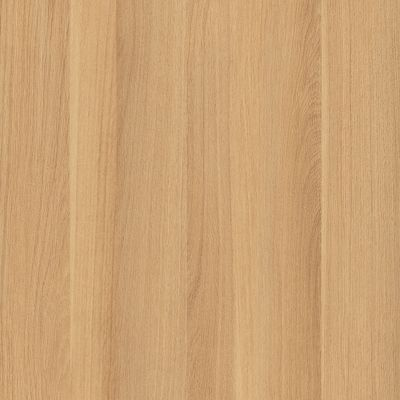 Biurko RANT BRK1 o wym. 120x70 cm - Dąb Nova 8617