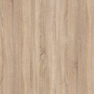 Biurko RANT BRK1 o wym. 120x70 cm - Dąb Sonoma Jasny 3025