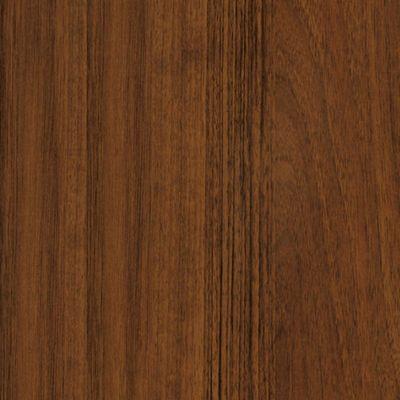 Biurko RANT BRK1 o wym. 120x70 cm - Orzech Ecco 9459